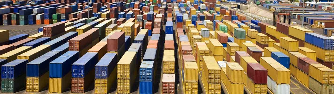 ContainerYard-004