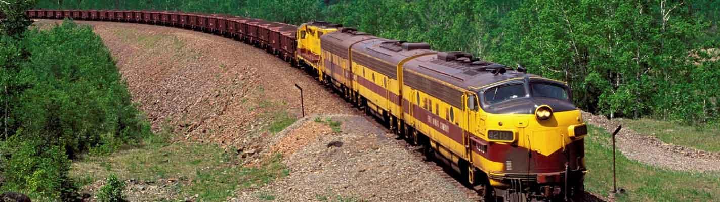 Train-003