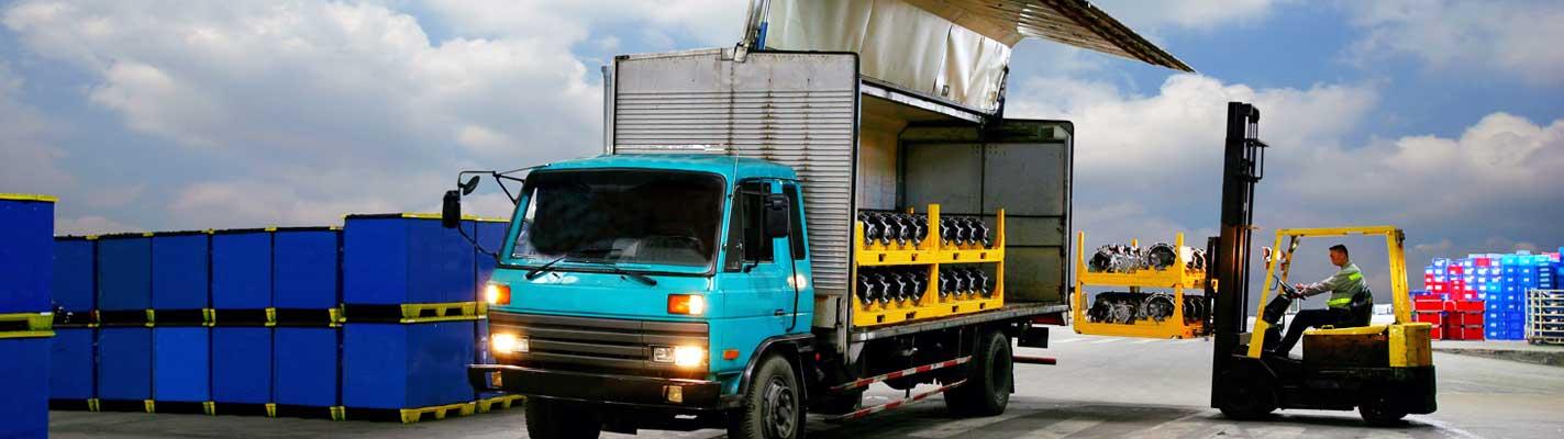 Trucking-Loading-005