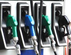 GAS Petroleum